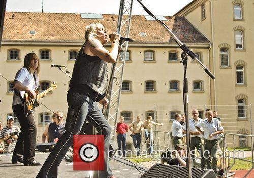 Uriah Heep 6