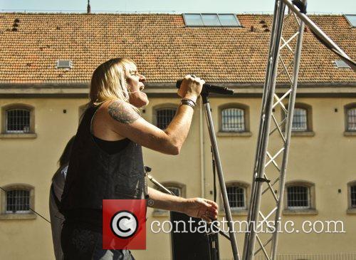 Uriah Heep 24