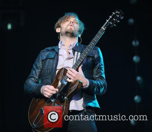 Kings Of Leon 1