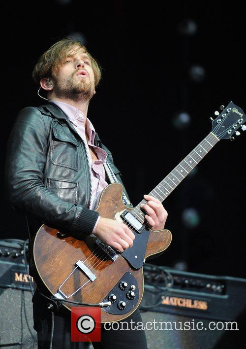 Kings Of Leon 6
