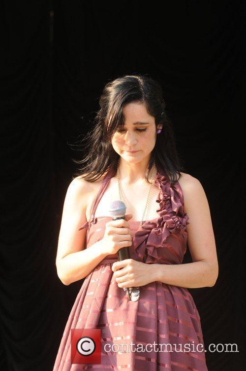 Julieta Venegas 7