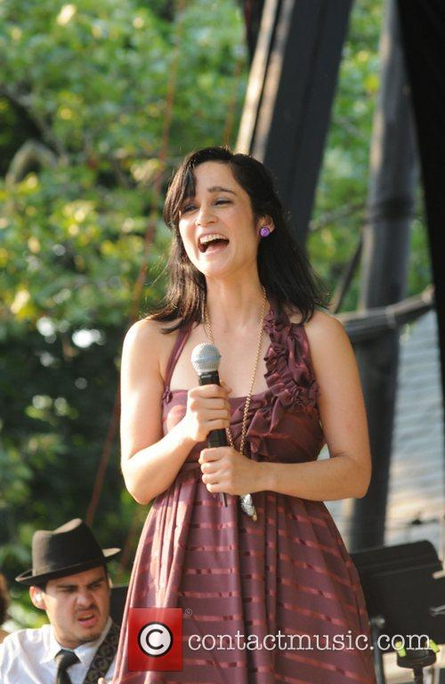 Julieta Venegas 3