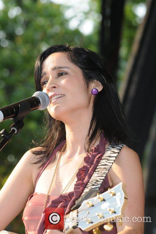Julieta Venegas 6