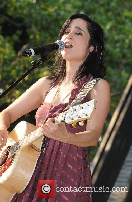 Julieta Venegas 11