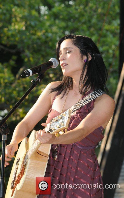Julieta Venegas 5