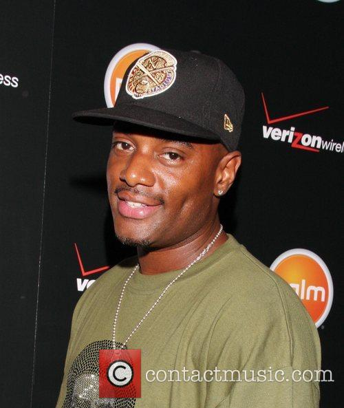 Charles Malik Whitfield 2