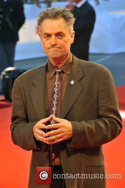 Jonathan Demme, Venice Film Festival