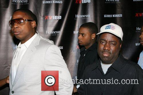 Guest Vibe magazine celebrates its 15th anniversary at...