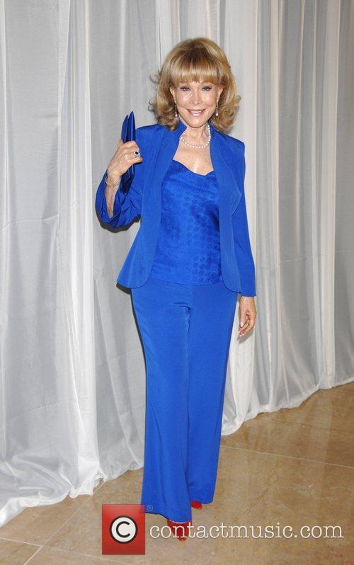 Barbara Eden 1