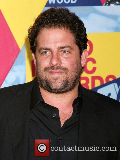 Brett Ratner and Mtv 1