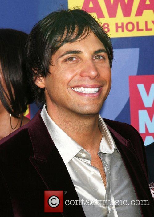 Joe Francis, MTV, MTV Video Music Awards