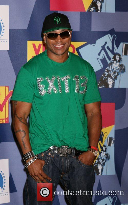 Ll Cool J and Mtv 3