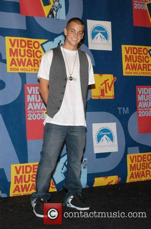 Ryan Sheckler and Mtv 3
