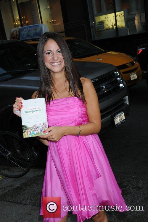 Jasmin Rosemberg 4