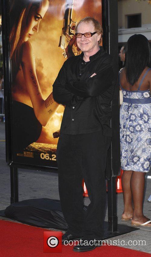 Danny Elfman 1