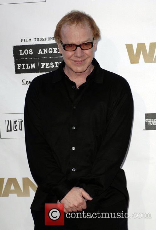 Danny Elfman 5