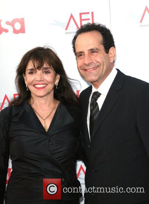 36th AFI Lifetime achievement award honouring Warren Beatty