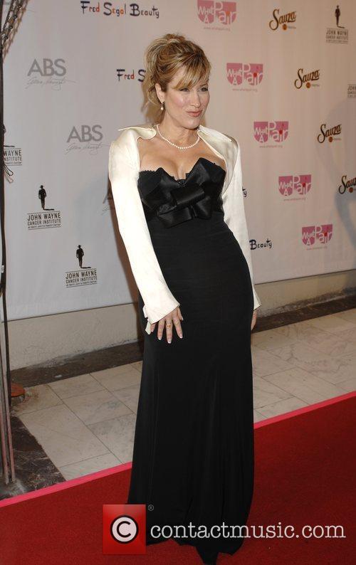 Lisa Ann Walter 1