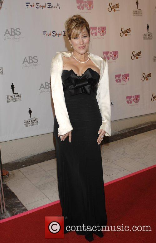 Lisa Ann Walter 2