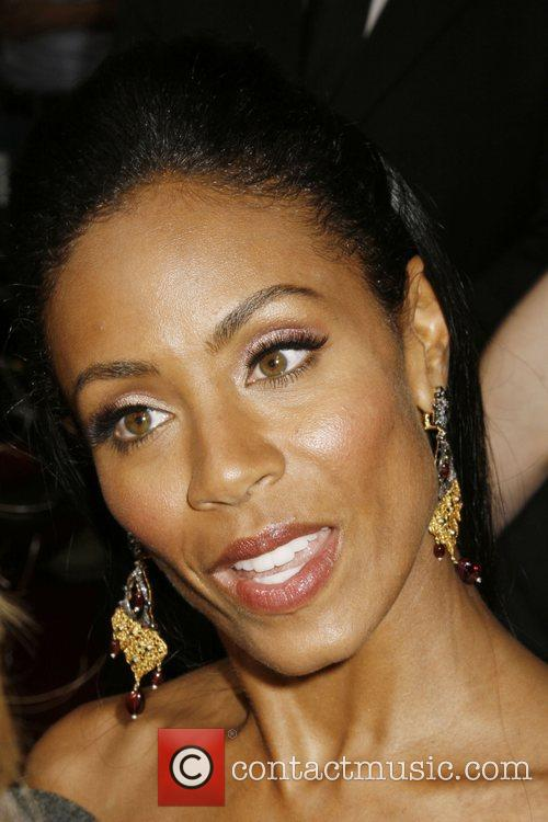 Jada Pinkett-smith 11