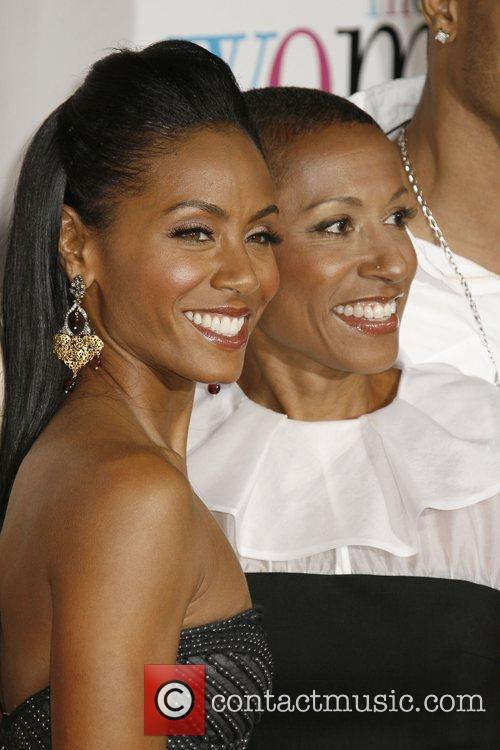 Jada Pinkett-smith 10