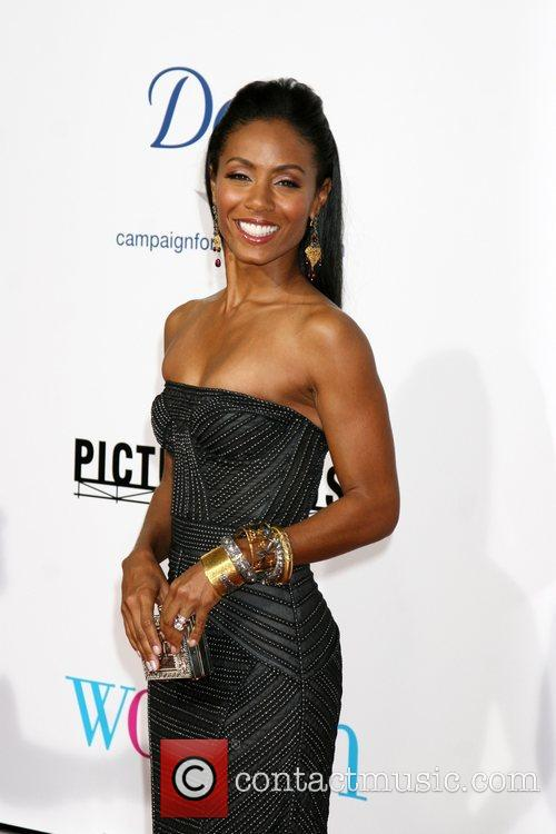 Jada Pinkett-smith 7