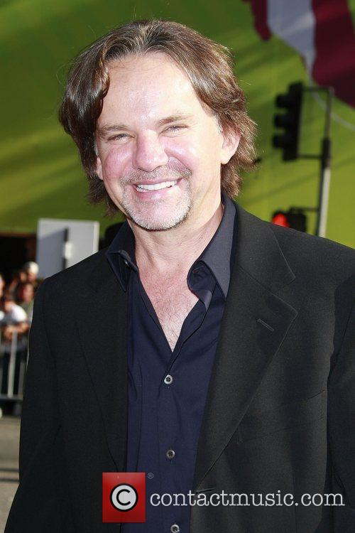 Frank Spotnitz and The X Files 10