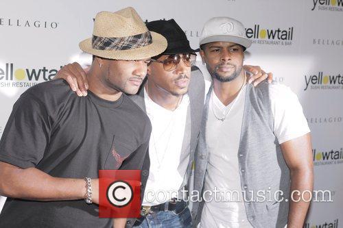 Wayan Brothers 5