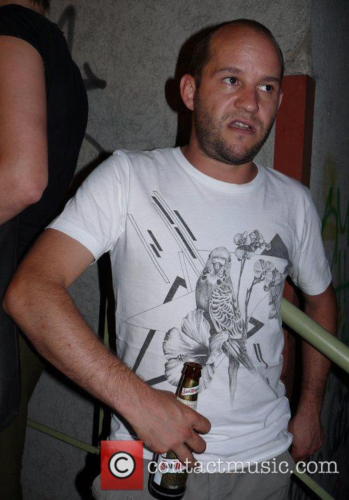 Yoav Showcase at 103 Club
