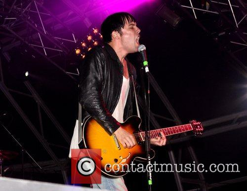 The Cribs 11