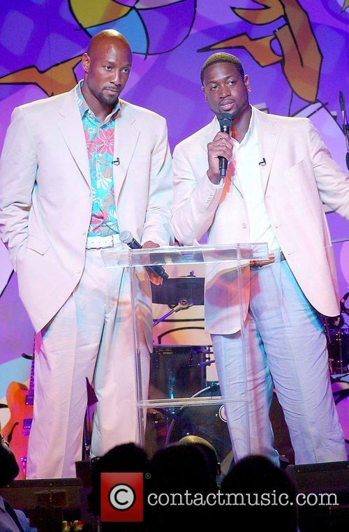 Summer Groove ZSG dinner benefit aimed at helping...