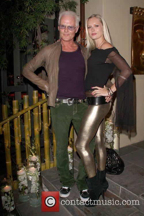 12 Angels presents Halo Fashion 2008 Fundraiser at...
