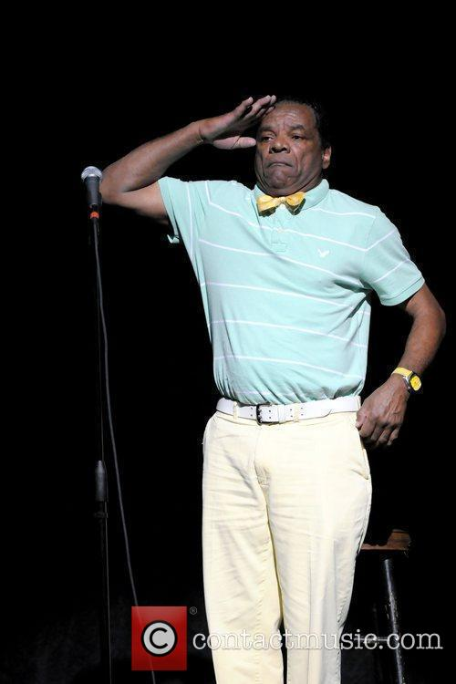 John Witherspoon 10