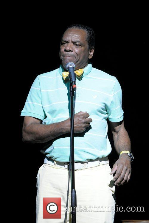 John Witherspoon 5