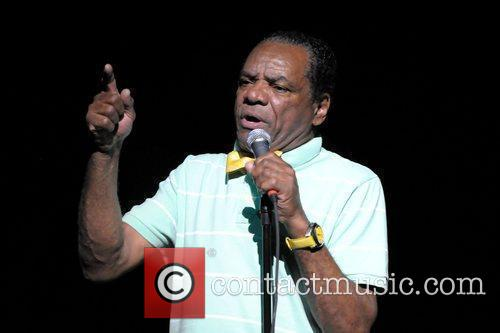 John Witherspoon 8