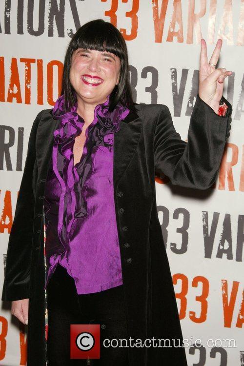 Eve Ensler and Jane Fonda 1