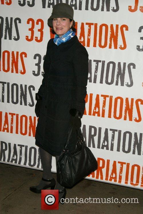 Marcia Gay Harden, Jane Fonda and Marcia Gay 3