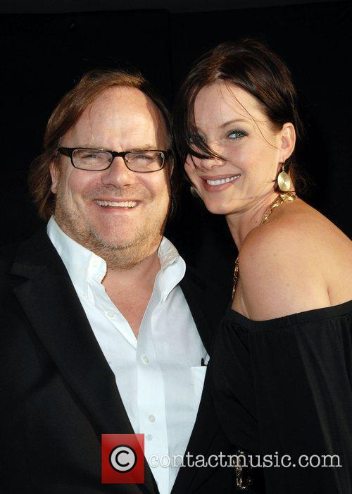 Kevin P. Farley and guest American Character: A...