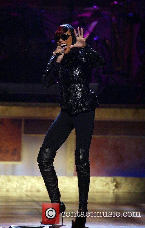 Monica 4