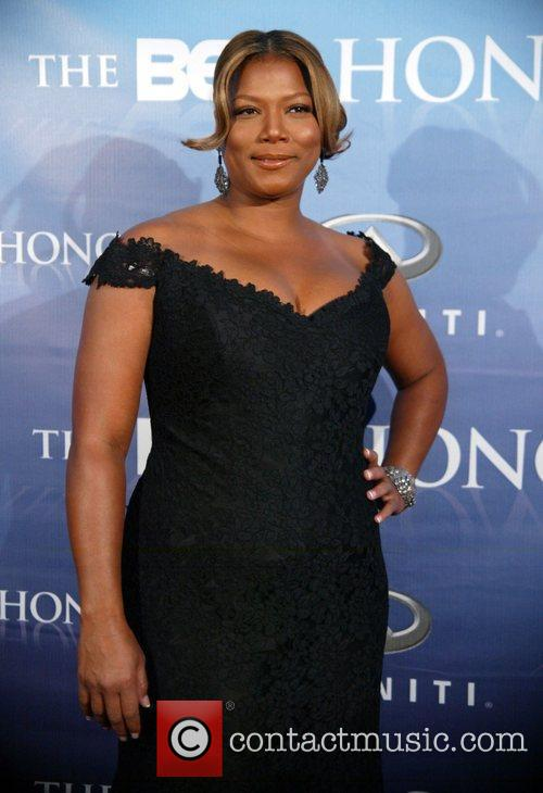 Queen Latifah 2