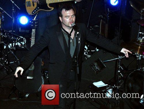 Dublin Simon 'Longest Night' concert with artists Paddy...