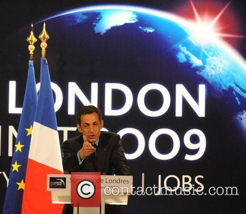 Nicolas Sarkozy 4