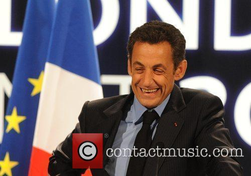 Nicolas Sarkozy 3