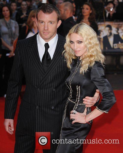 File Photos CELEBRITY DIVORCES According to U.K tabloid...