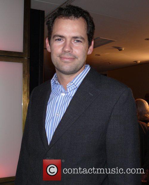Former Felix Manager Dominic Von Werthern