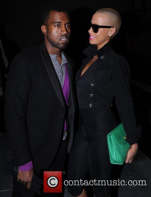 Kanye West 6