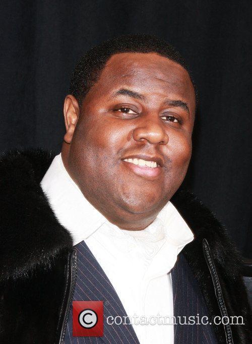 Jamal Woolard 2