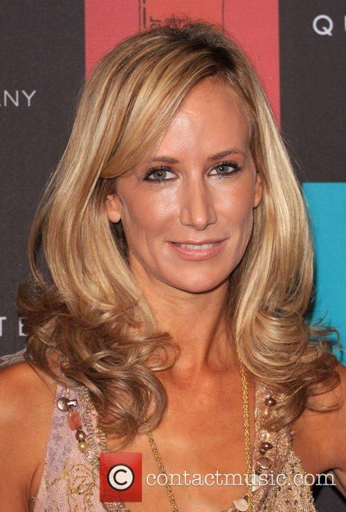 Lady Victoria Hervey Quintessentially hosts 'Nowhere Boy' party...