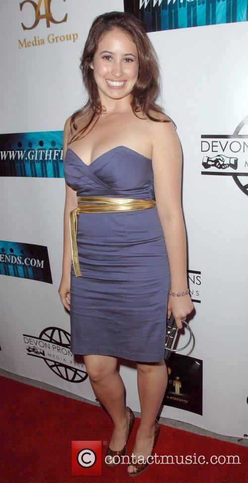 Samantha Lester 6