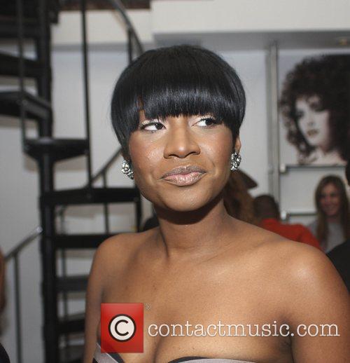 Celebrity hairstylist, Ursula Stephen Celebrity hairstylist Ursula Stephen's...